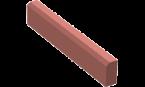 Бордюр Бордюрный камень