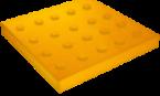 Плитка тактильная Тактильная
